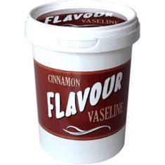 Cinnamon Vaseline