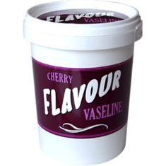 Cherry Vaseline