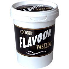 Coconut Vaseline