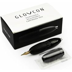 GLOVCON® Set Machine