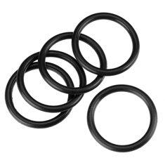 MotorBolt O-Rings - 16mm X 2mm