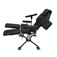 Многофункциональное Кресло люкс