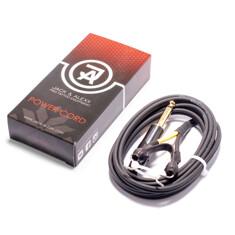Classic Clip-Cord (black)