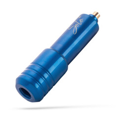 Solo 2 Blue + держатель 32 мм