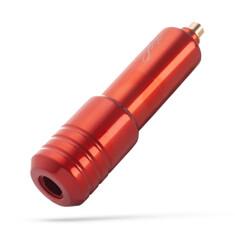 Solo 2 Red + держатель 32 мм