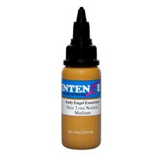 Skin Tone Natural Medium – Andy Engel Essentials ГОДЕН до 02.2020
