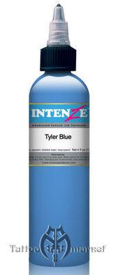 Tyler Blue