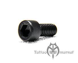 Socket Head Screws - винт 9мм