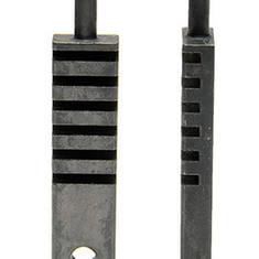 Iron Rollomatic Armature Bar - боек Ролломатик 52 мм