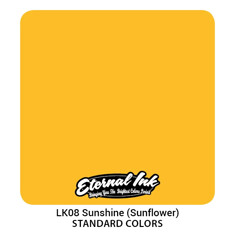 Sunshine - Levgen Signature