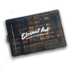 NEW Eternal Ink Travel Kit