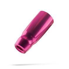 Xion Grip Slim - Bubble Gum