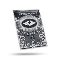 Tattoo Revive Stencil - 5ml (саше)