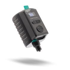 Critical Universal Battery - 3,5мм
