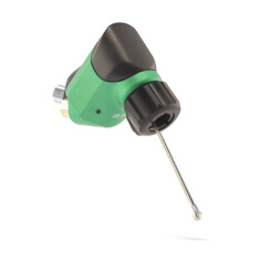 JAB 2.0 Green