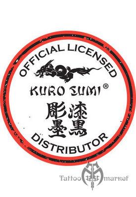 Kuro Sumi Cherry Shading Ink Set