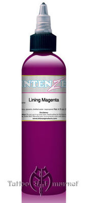 Color Lining Series - Lining Magenta