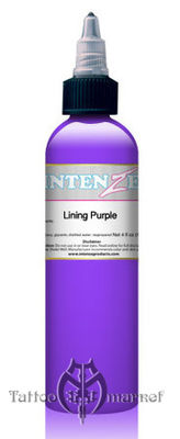 Color Lining Series - Lining Purple