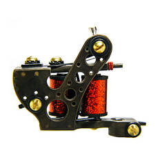 Paul Rogers Limited Edition Liner Tattoo Machine