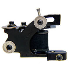 Rollomatic Liner Tattoo Machine