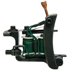 Soba Clipper Iron-Liner