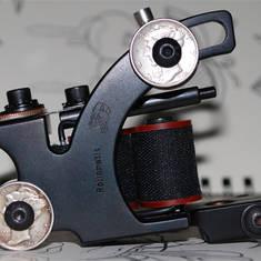 Mini Rollomatic Liner