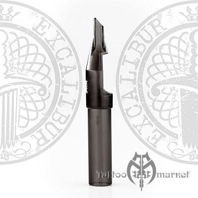 Excalibur Tip Magnum 13