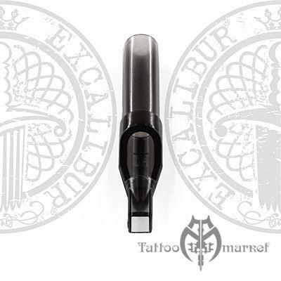 Excalibur Tip Magnum 15