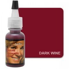 Dark Wine – Темный Винный