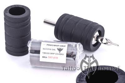 K&R Silicone Gel Tattoo Grip - 26мм
