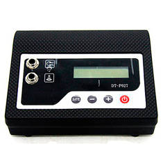 Mini Digital LCD Power Supply