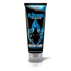 Ocean Care™