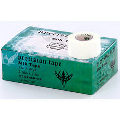 Surgical Medical Silk Tape