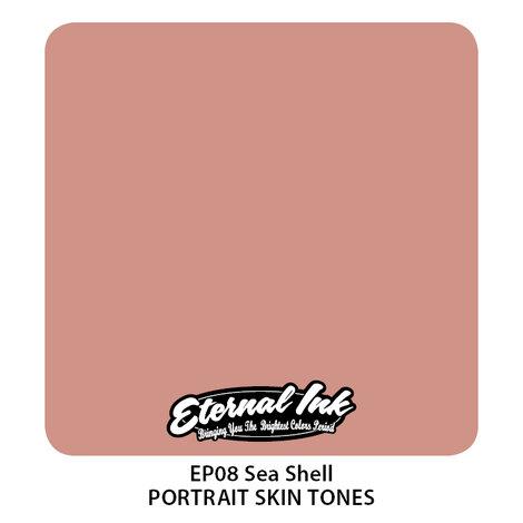16 Portrait Skin Tone Collection
