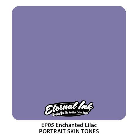 Enchanted Lilac